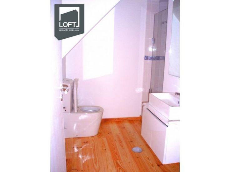 Apartamento estúdio - À venda, 4000-066 Porto - ID5