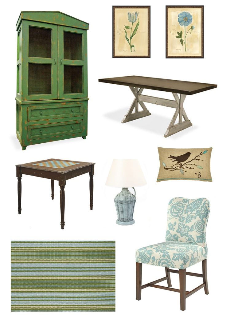 1000 Images About Lake House Lodge Furniture Style On