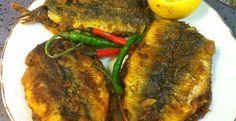 Ingrédients-4 sardines par personne-Coriandre hachée finement-Persil haché finement-2 ails haché-Jus de citron ou vinaigre selon goût-Piment doux et fort-Cumin-SelPréparation-Ecailler les sardines, retirer la tête, ouvrir les sardines puis enlever l'arrête centrale afin d'obtenir des filets de sardine.-Rincer ces filets sous l'eau et égoutter-les.-Mélanger dans un bol la coriandre, le persil ...