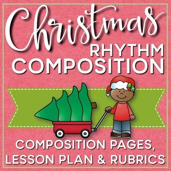 175 best Christmas in the Music Classroom images on Pinterest ...