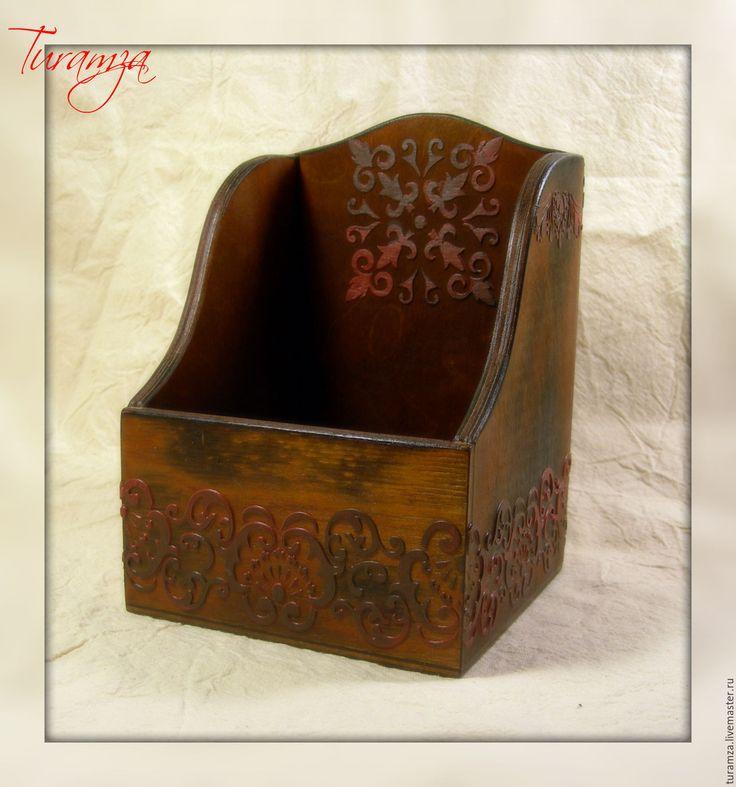 Купить Короб для специй - короб для специй, короб для специй декупаж, короб для специй купить