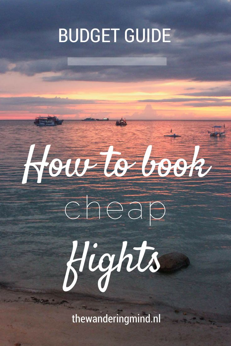 Use these tips and trics to secure your cheap flights.    travel budget   cheap flights   cheap tickets   skyscanner  