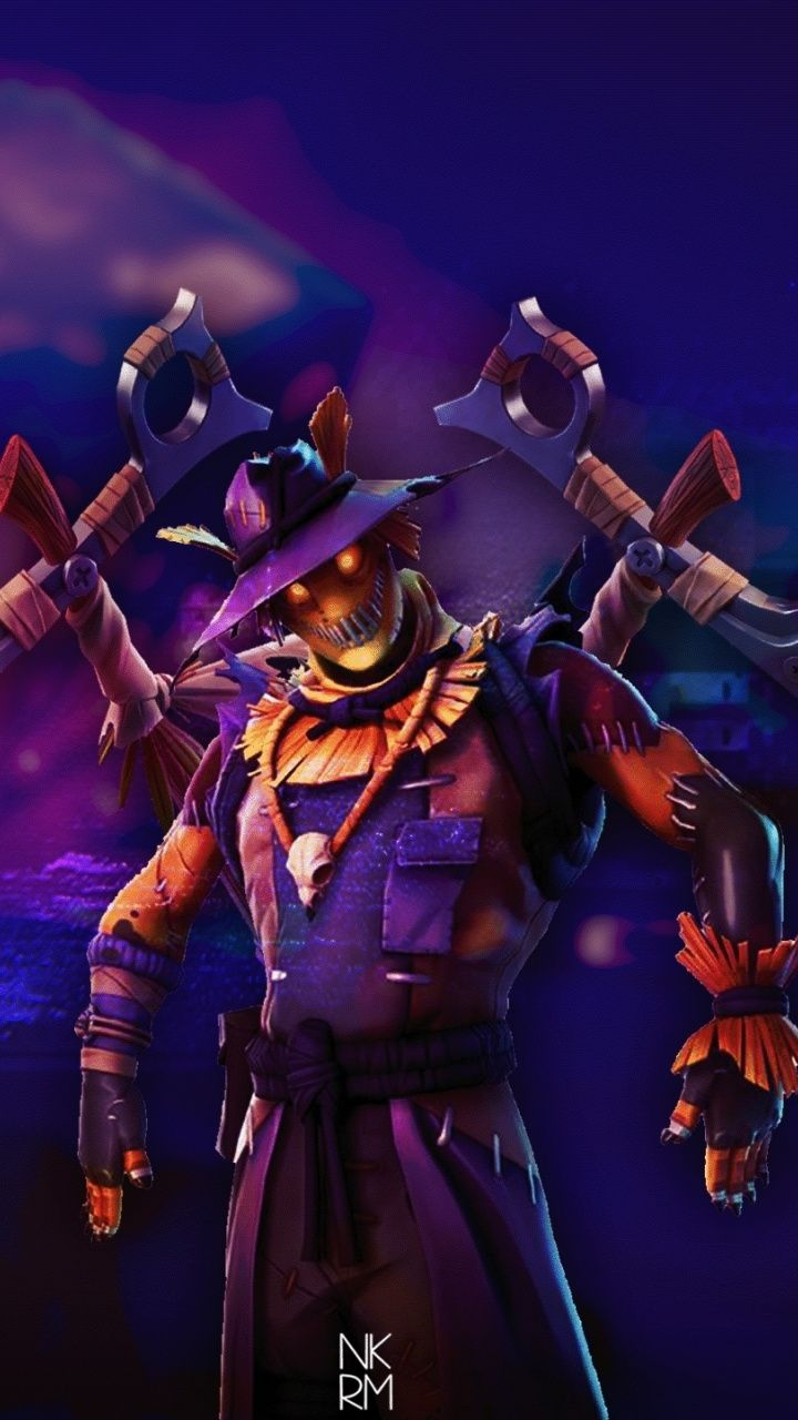 Fortnite Skin No Background Abstrakt Pin On Video Game Wallpapers