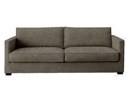 Sofa 3 osobowa RICHMONDS