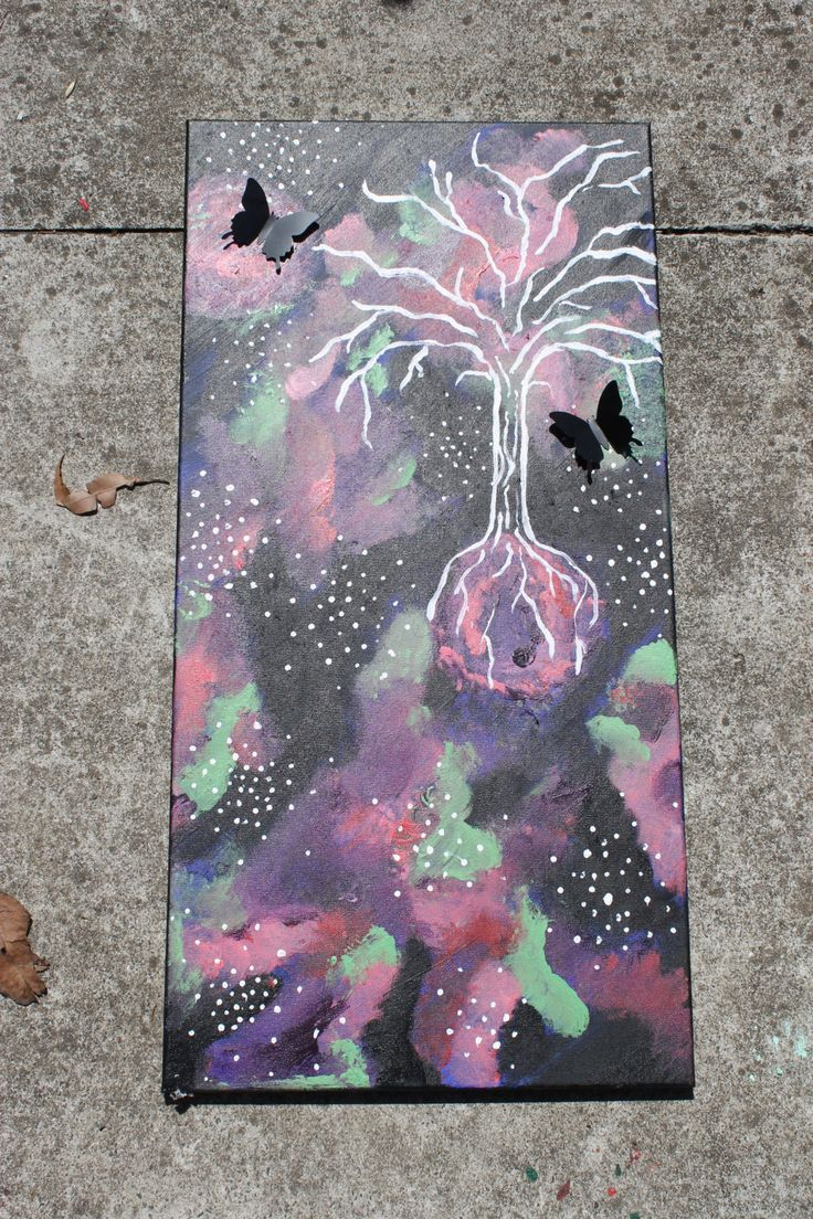 You're a SKY FULL of STARS #1 by indiroselilly on Etsy