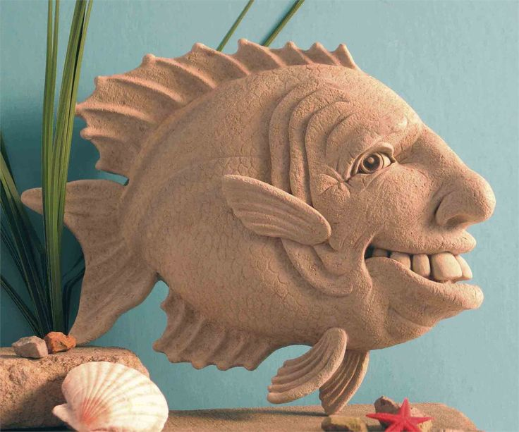 Best images about wiz z favorite carvings on pinterest