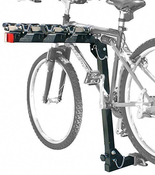 Bicycle Maintenance 4 Bike Carrier Bike Mountain Bike Reviews