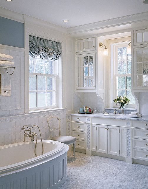 bathroom design boston 24 best kohler choreograph images on kohler 10325