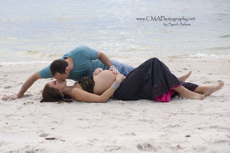 pregnancy pictures beach | families pregnancy tags apollo beach photographer little harbour beach ...