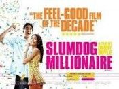 Tweet Tweet Slumdog Millionaire (2008) Full Movie Watch Online: Director : Danny Boyle, Loveleen Tandan Genre : Drama, Romance, Thriller A Mumbai teen who grew up in the slums, becomes a contestant …