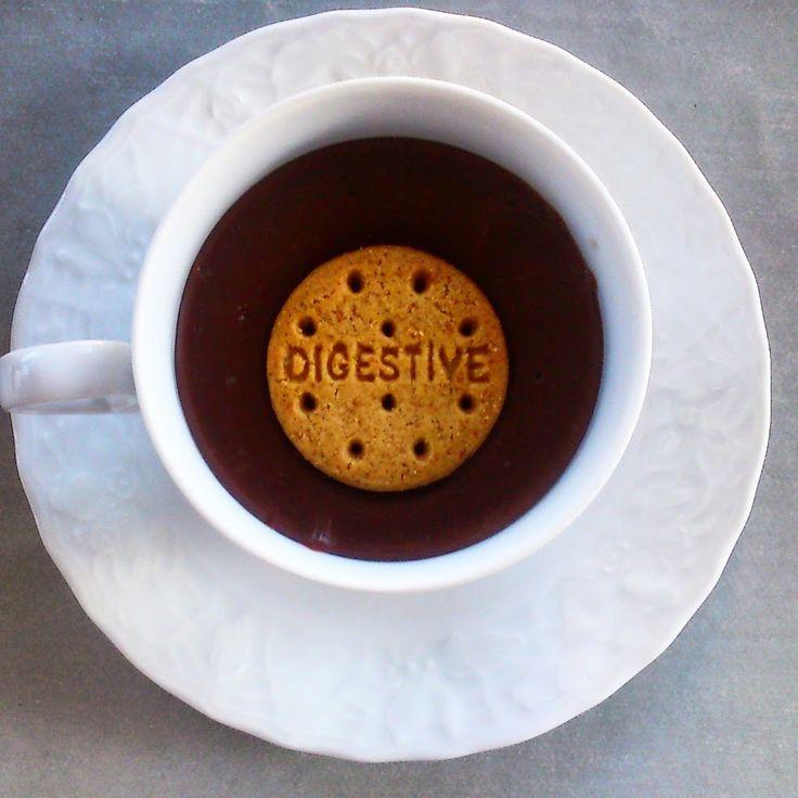 JeanneDôme: chez jeanne:κρέμα σοκολάτας με digestive