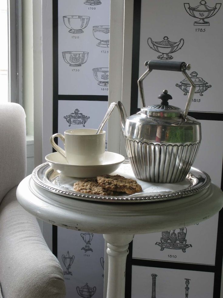 59 Best Chinoiserie Images On Pinterest Chinoiserie Chic