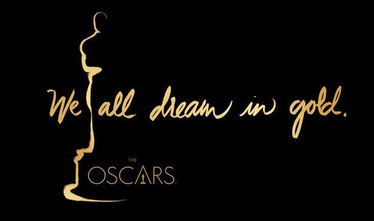 Apariție inedită la gala de decernare a premiilor Oscar 2016 - http://tabloidescu.ro/aparitie-inedita-la-gala-de-decernare-a-premiilor-oscar-2016/