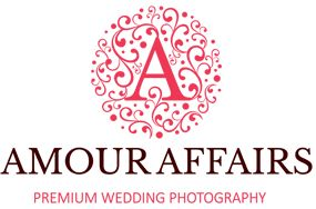 Pune wedding photographer. Amouraffair are the best for indian wedding photography they provide the best ever candid wedding photography. http://amouraffairs.in/