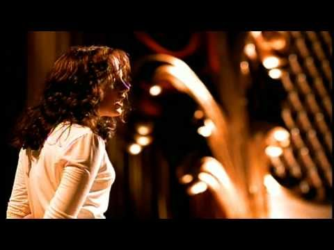 Music video by Jessica Andrews performing I Will Be There For You. (C) 1999 DreamWorks Records Nashville