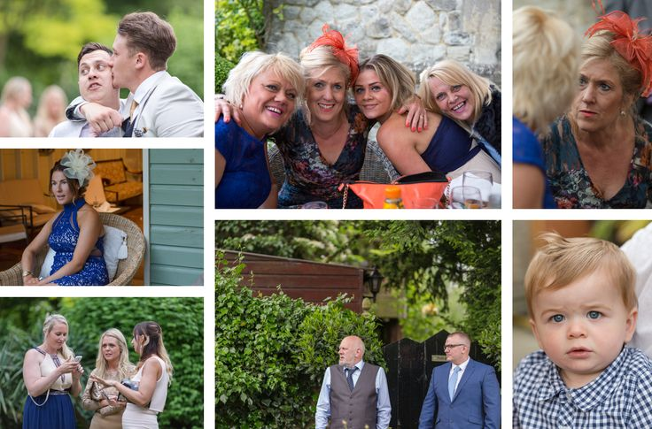 Wedding / The Knowle – Kent / Amie & Shane » Kate Hennessy Photography