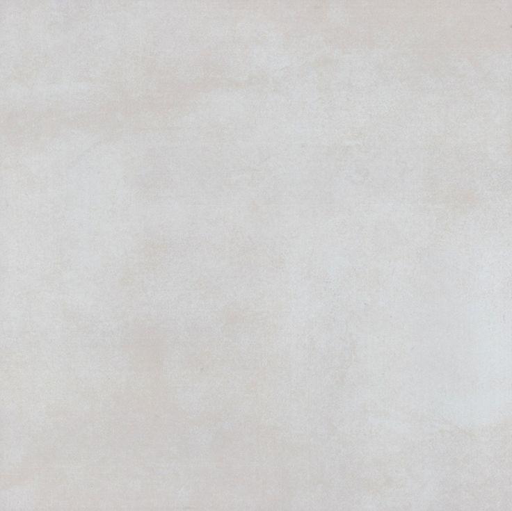 Porcelanato Incepa Balkans Nude 60x60cm - Elevato Elevato