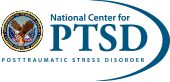 The National Center for PTSD offers free in-depth trainings covering trauma and PTSD assessment and effective treatment.  - National Center for PTSD
