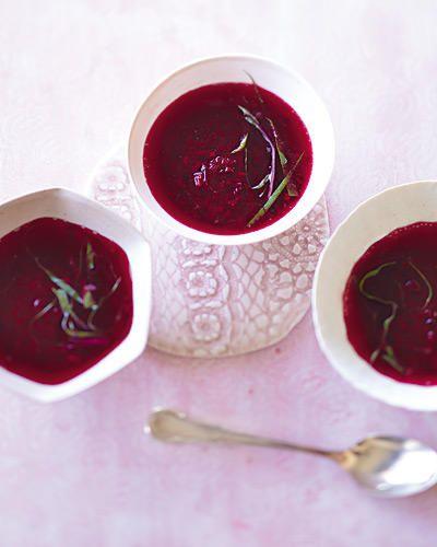 Best 25+ Ayurvedische rezepte ideas on Pinterest Ayurvedische - ayurvedische küche rezepte