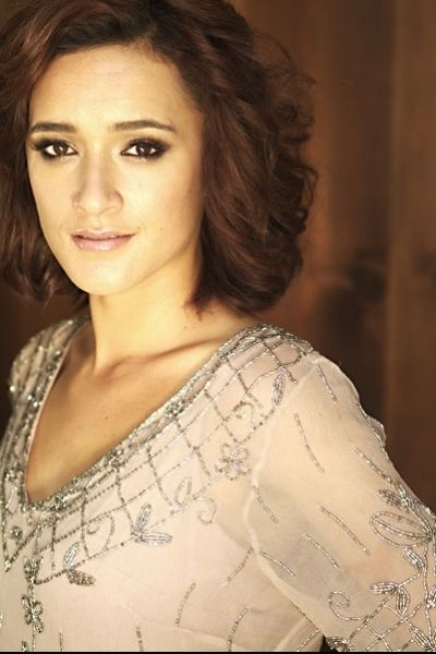 Keisha Castle-Hughes, Actress: Star Wars: Episode III - Revenge of the Sith. Keisha Castle-Hughes was born on March 24, 1990 in Donnybrook, Western Australia, Australia. She is an actress, known for Star Wars: Episode III - Revenge of the Sith (2005), Whale Rider (2002) and The Nativity Story (2006).