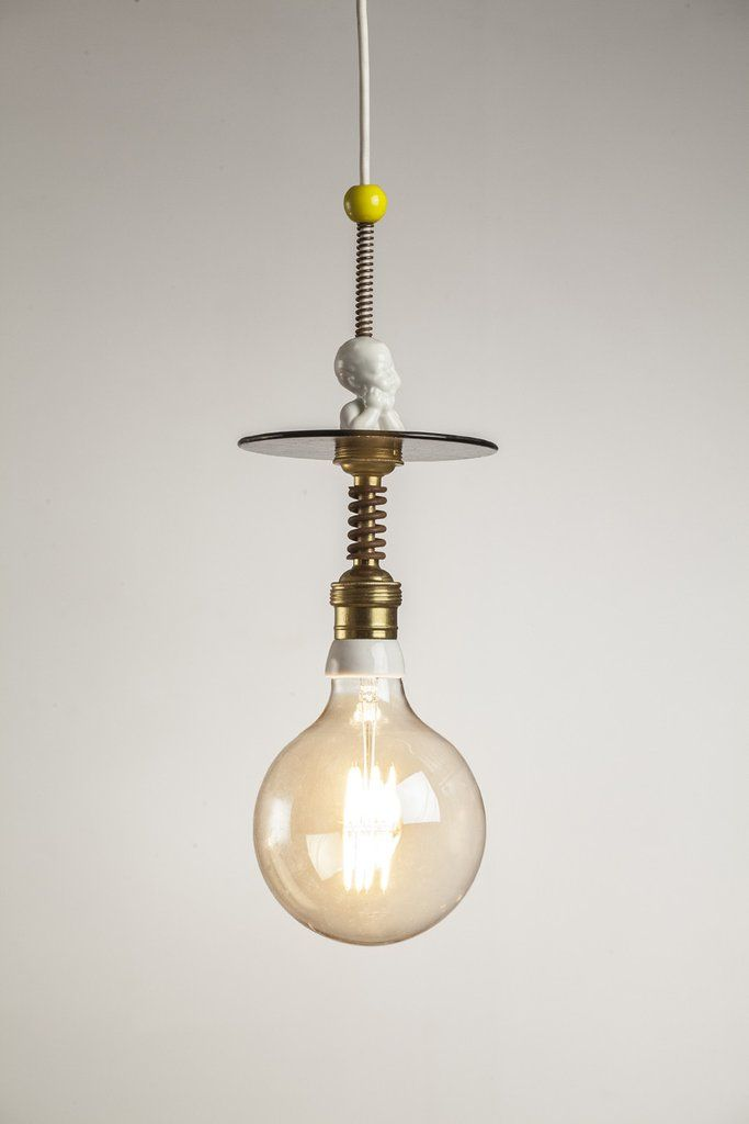 UPCYCLING LIGHT DELUXE ~ L029