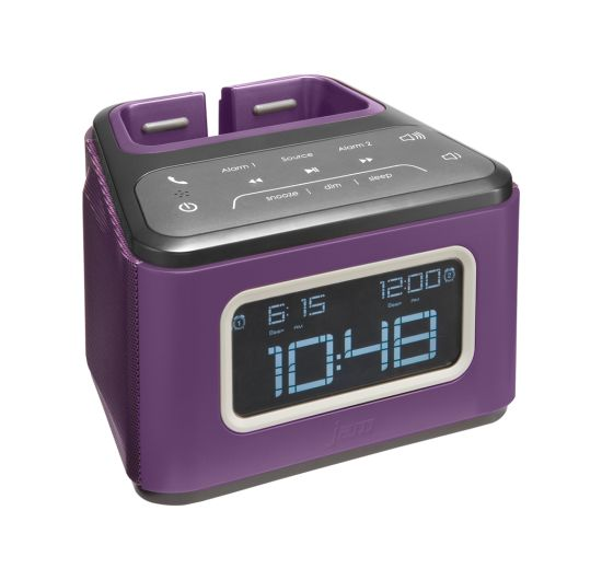 1000 images about best portable alarm clock speakers on pinterest radios wake up and alarm. Black Bedroom Furniture Sets. Home Design Ideas