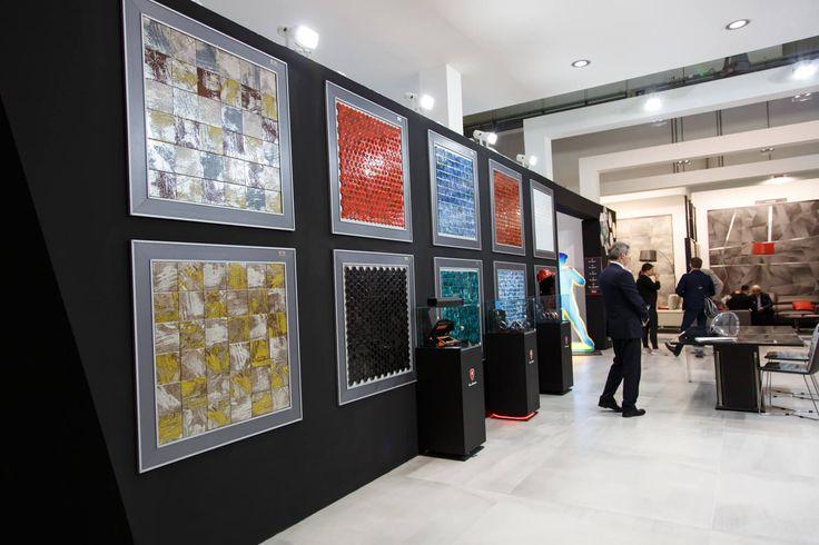 Новинки представленные Tonino Lamborghini на #Cersaie2016.   #design #интерьер #журнал #ceramica #tile #керамическаяплитка #дизайн #стиль #Болонья #выставка #новинки #ToninoLamborghini #new