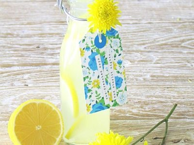 78 Free Printable Labels and Beautiful Tags