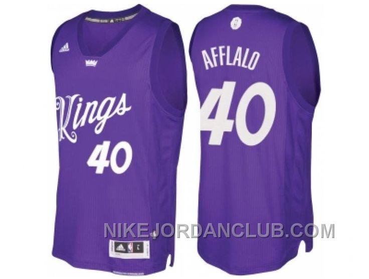 http://www.nikejordanclub.com/mens-sacramento-kings-40-arron-afflalo-purple-2016-christmas-day-nba-swingman-jersey-hxz2m.html MEN'S SACRAMENTO KINGS #40 ARRON AFFLALO PURPLE 2016 CHRISTMAS DAY NBA SWINGMAN JERSEY HXZ2M Only $19.00 , Free Shipping!