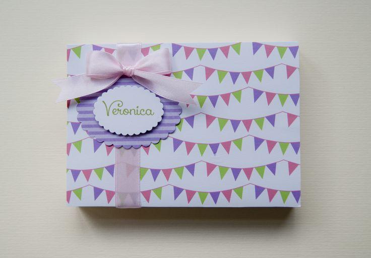 pennant box https://www.facebook.com/pages/Minù-Minù-collezioni-artistiche/1441713376099936