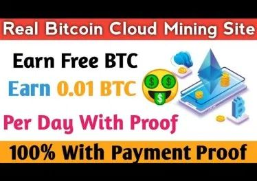 Cryptocurrency mining software 2020