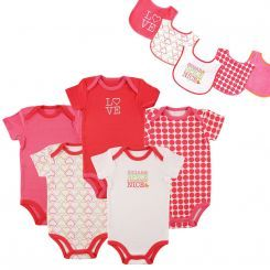 https://www.babymall.ge/?page=view&product_id=1936 #BabyandMother #BabyClothing #BabyCare #BabyAccessories