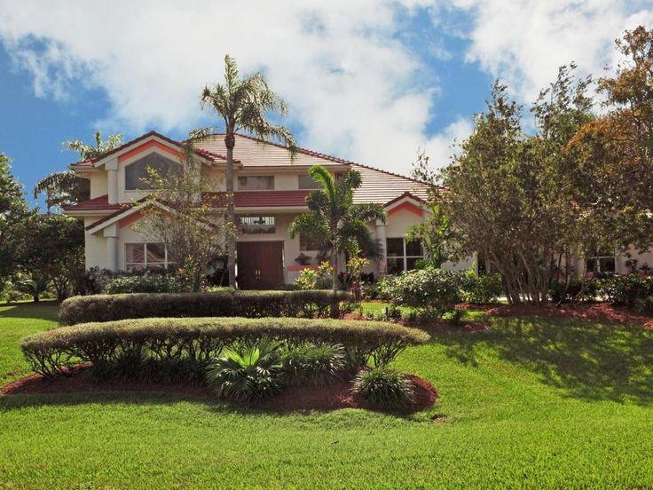 402 Best Jupiter Florida Real Estate For Sale Images On Pinterest