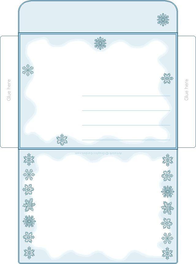 http://www.graphicgarden.com/files17/graphics/print/envelope/seasonal/snowflakeev1.png