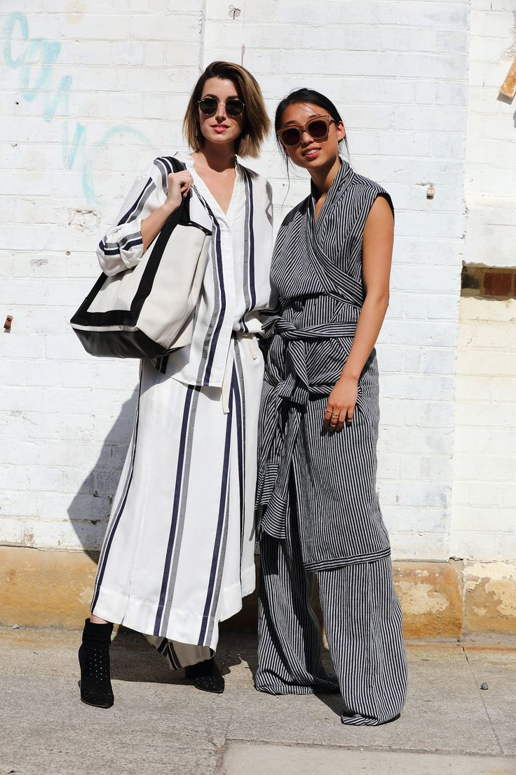 192 best sydney fashionweek images on pinterest | au, fashion