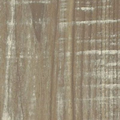 Armstrong series coastal living sku no l3063 color item for Armstrong laminate flooring reviews