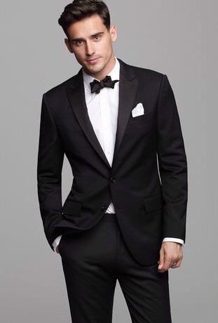 Где в липецке купить стильный мужской костюм