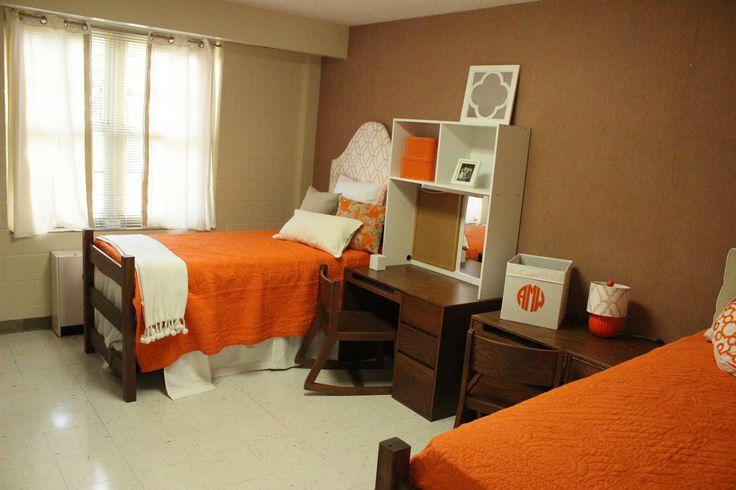 163 best aaa madison dorm images on pinterest cleaning - Auburn university interior design program ...