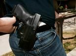 Some Pa. colleges allow students to carry guns