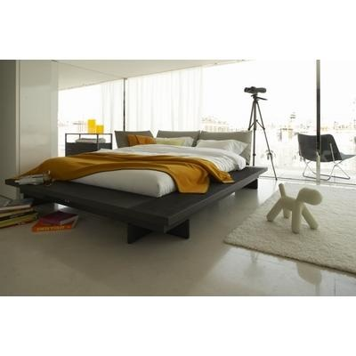 My perfect bed! Maly Bed from Ligne Roset
