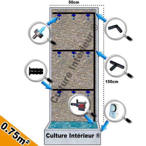 Kit-Irrigation-Automatique-Mur-Vegetal-Interieur-S-0-75m-systeme-d-039-arrosage