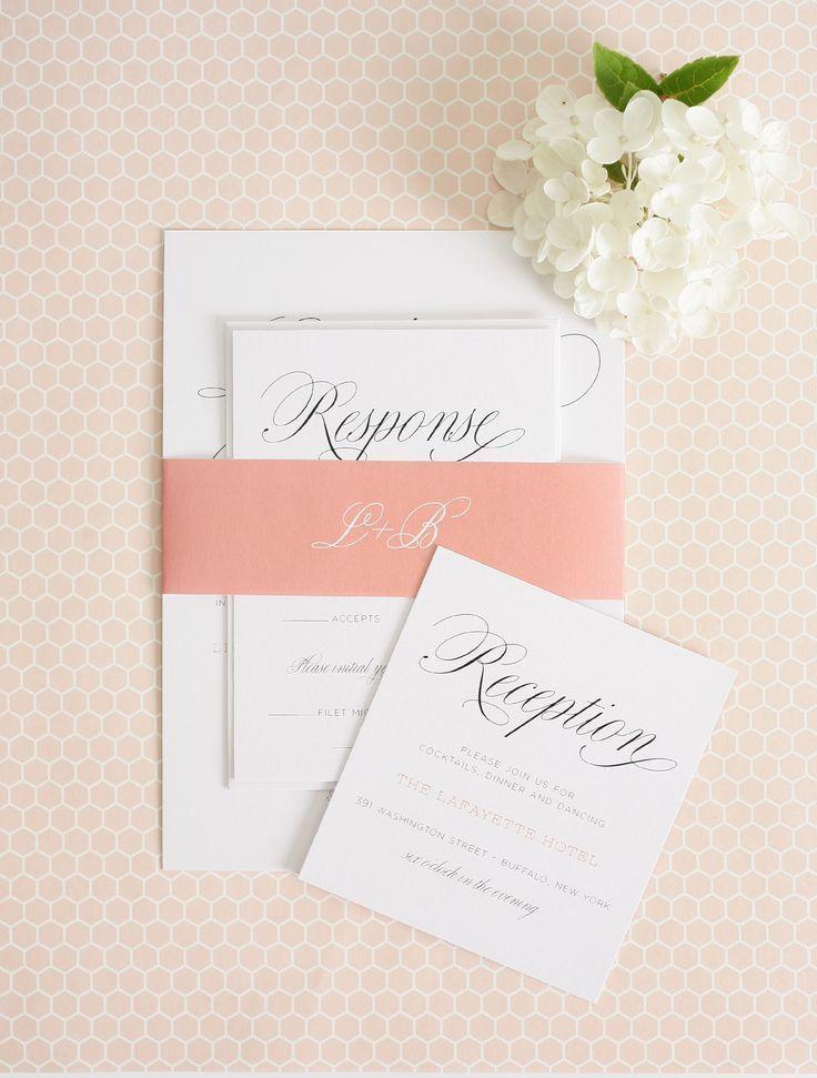 Shine Wedding Invitations Weddinginvitation