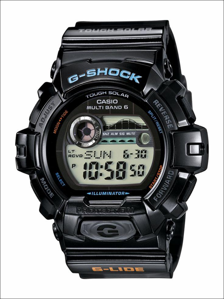 GWX-8900-1ER