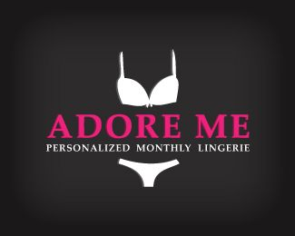 Go check out Adoreme.com! Lots of cool styles of lingerie and sleep ware. http://my.adore.me/x/oAukVP