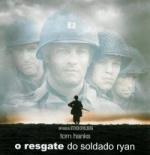 Resgate do Soldado Ryan: o melhor filme de guerra da historia. Veja os 10+ de todos os tempos