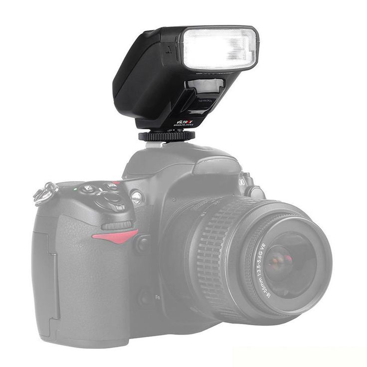 High Quality Free Shipping JY-610 II New On-camera Speedlight Flash For Nikon <font><b>Canon</b></font> DSLR Price: PKR 2048.68545 | Pakistan