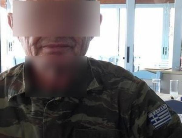 Πρέβεζα: Στο Δαφνί βρίσκεται πλέον ο 56χρονος ψυχοπαθής δολοφόνος της Λυγιάς