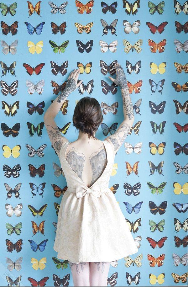 17 beste afbeeldingen over woontrends deco home op pinterest kunstwerken thuis en interieurs - Trend deco huis ...
