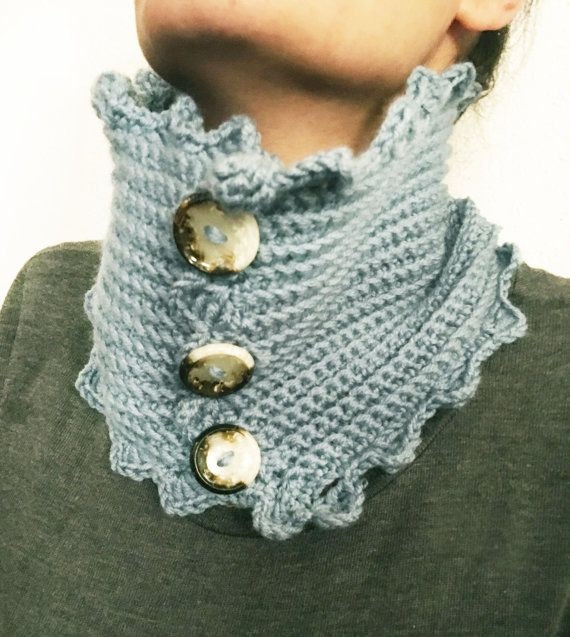 Very cold outside............................... by talma vardi on Etsy