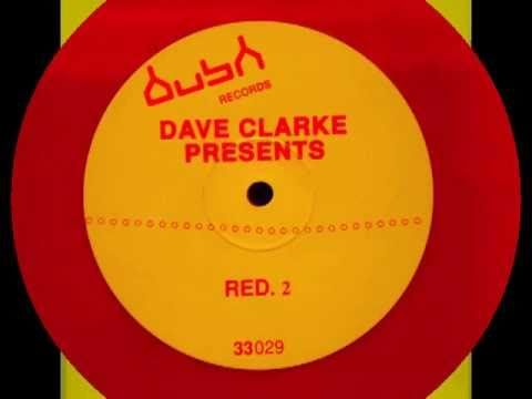 Dave Clark RED. 2 Wisdom to the Wise